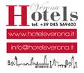 Hotels Verona